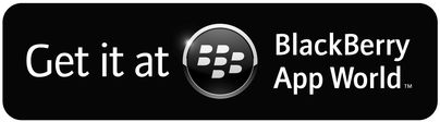 Interval Recognition - Get it at Blackberry App World